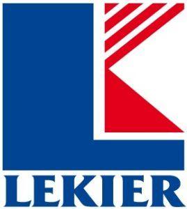 lekier_logo_289x322