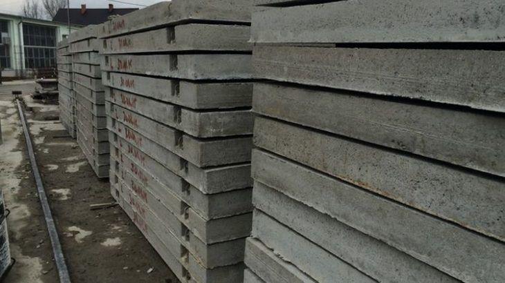 plyty-drogowe-betonowe-2