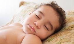 drgawki-w-czasie-snu